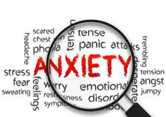 best doctor for anxiety disorder in delhi